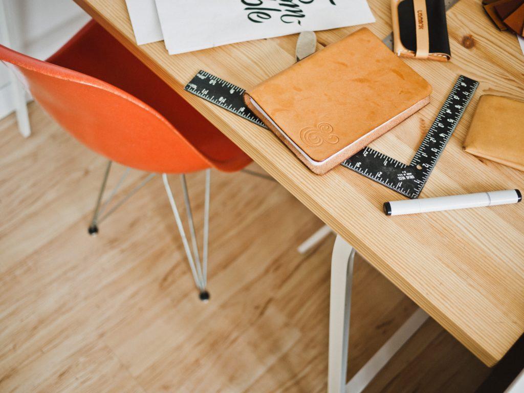 Metody zarządzania projektami