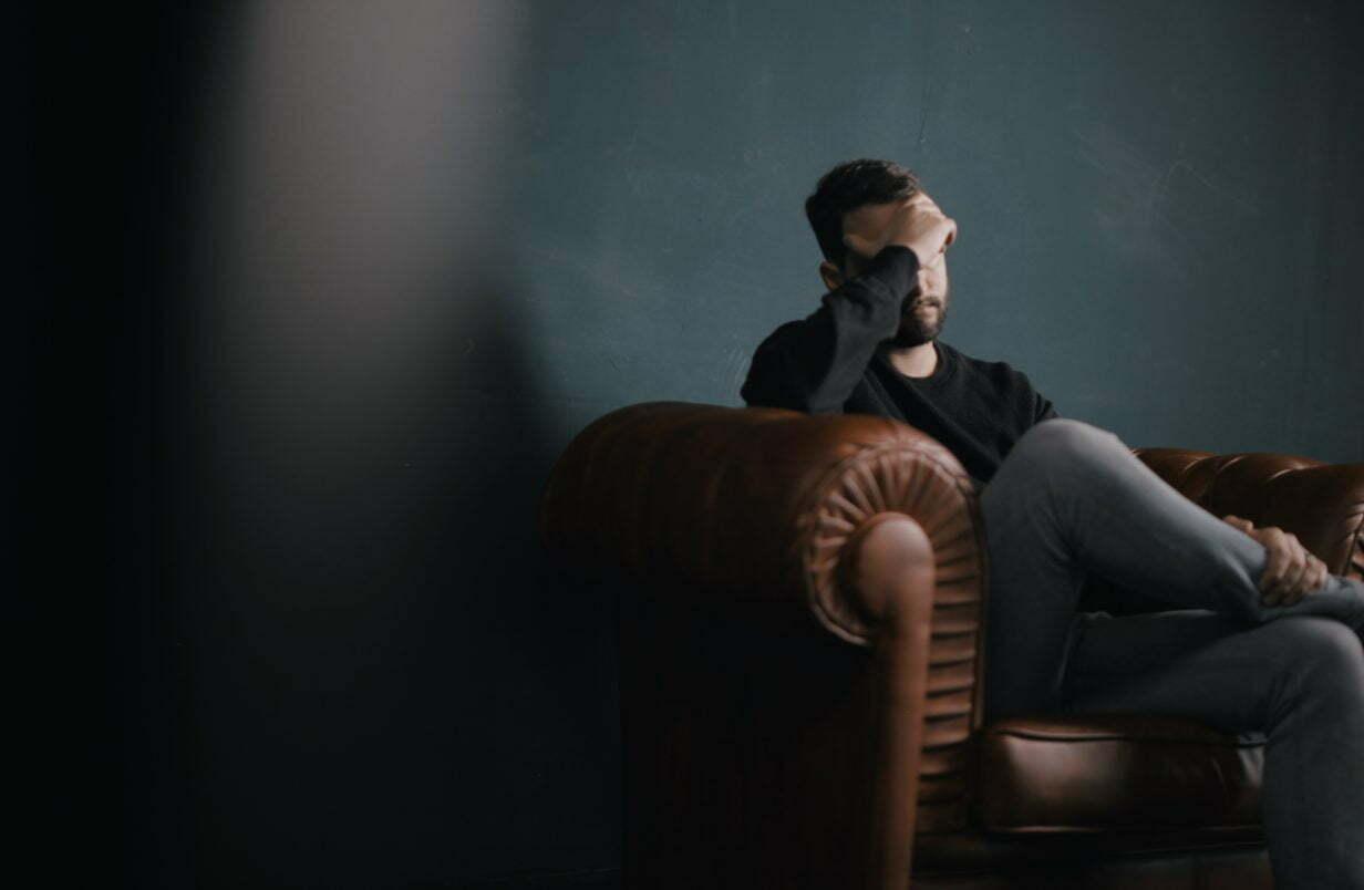 Stres, wypalenie zawodowe