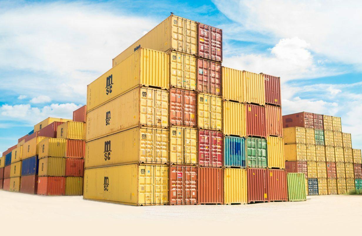 Szkolenia dla transportu, spedycji, logistyki