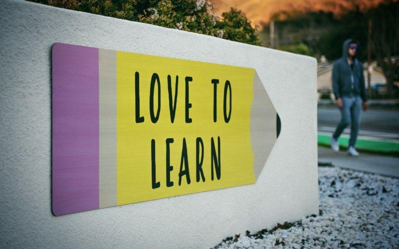 Szkolenia językowe w firmie